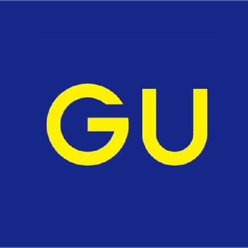 gulogo2