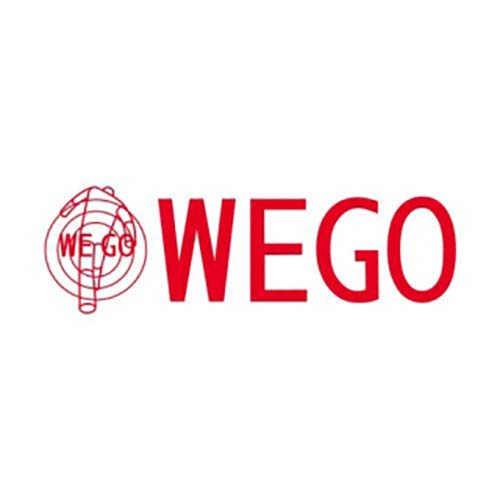 wego_logo_main_red_20151119135134000278