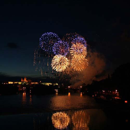fireworks-500234_960_720