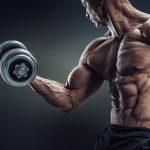 自宅で腕を太くする筋トレ方法!家で鍛えるためのおすすめメニューは?