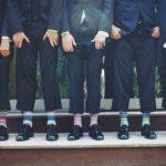 メンズ靴下の人気ブランド13選。男性へのプレゼントにもおすすめ!
