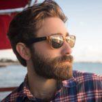 メンズサングラスのおすすめ人気ブランド特集&種類について