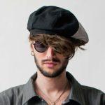 ハンチング帽メンズ人気ブランド&おすすめの被り方や着こなしコーデ特集