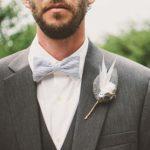 beard-1850932_960_720