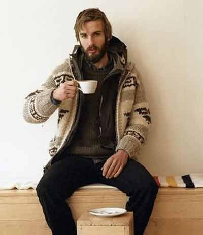 エイソス レディース ニット・セーター アウター ASOS Sweater with Ruffle Detail Cream 白関税込