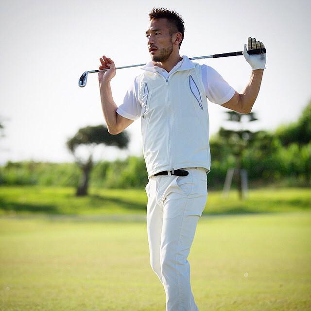 ウエア ゴルフ