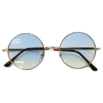 【全14色】 伊達メガネ サングラス レディース メンズ ¥1,580