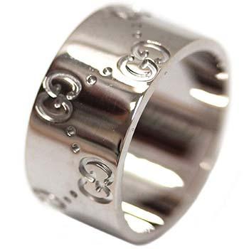 best loved 0f06b b2375 メンズ】カッコいい指輪ブランド特集。人気&オススメのリングは?