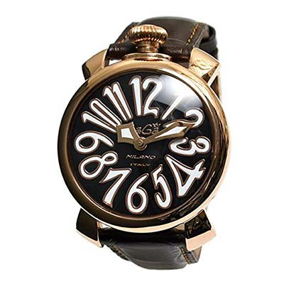 promo code 88d9c fa43e メンズ】派手な腕時計のおすすめブランド。男なら個性的な時計を ...