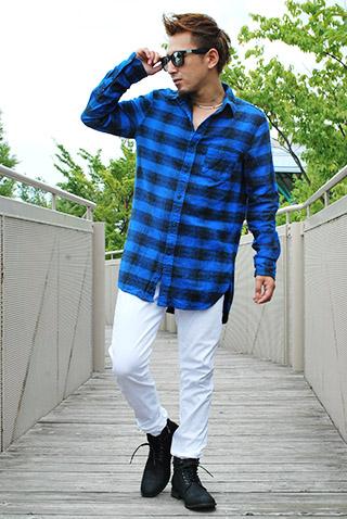 style99