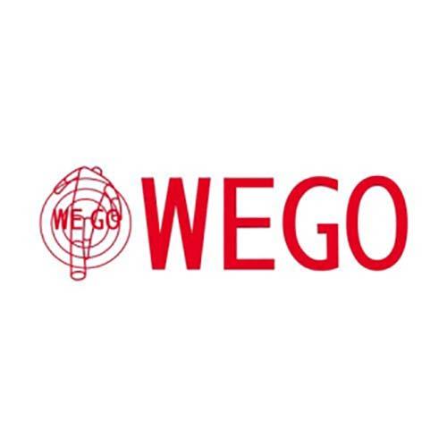 wego_logo_main_red_20151119135134000278