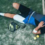 tennis-3417788_960_720