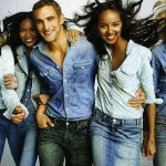 Denims-style-guide-for-men,-women