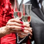 【30代男性】婚活パーティーの服装はこれ!モテる為に○○に注意!