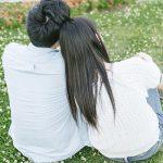 【20代男性】年上女性とのデートならこの服装で間違いなし!