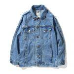 【メンズ】Gジャン・デニムジャケットのおすすめ人気ブランド特集