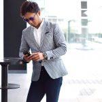 【30代男性必見】結婚式の二次会でおすすめの服装&アイテムご紹介!