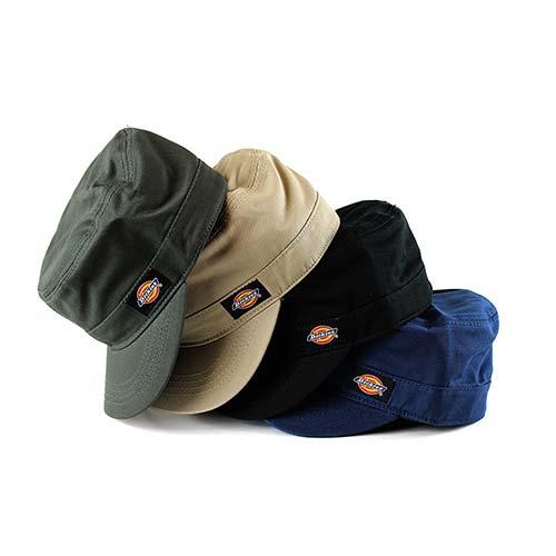 95b6ff79fb043 ワークキャップはジャンルを問わず人気の高い帽子です。無地デザインが多く、カジュアル系やキレイめなどでも使えます♪シンプルなデザインは大人っぽく使い勝手がいい  ...