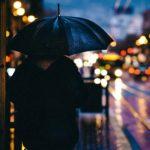 雨の日にはレインコートがおすすめ!メンズ人気ブランド&コーデ特集