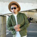 ミリタリージャケットがオシャレ!メンズおすすめブランド&人気コーデ