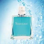 サムライの香水が魅力的!メンズにおすすめの人気ランキング