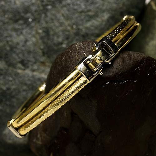 jewelry-2350555_960_720