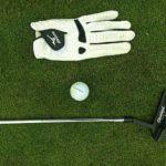 【メンズ】ゴルフグローブのおすすめブランド!オシャレな手袋選び