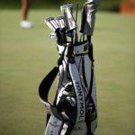 【メンズ】キャディーバッグのオススメブランド特集。ゴルフバッグの選び方