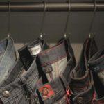 【メンズ】イケてる国産デニムブランド!日本のジーンズでオシャレコーデ