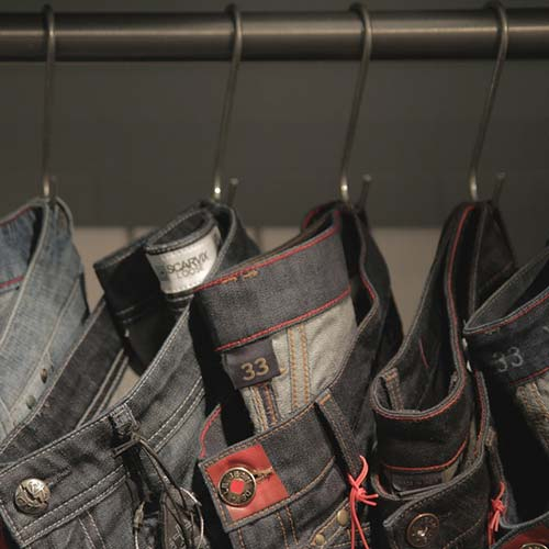 jeans-367508_960_720