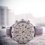 【男性】防水腕時計のおすすめブランド。街中でもオシャレに使える!