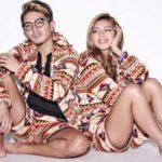 メンズルームウェア&パジャマの注目ブランド。プレゼントにもおすすめ