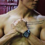 【メンズ】スポーツウォッチ&ランニングウォッチのおすすめ腕時計ブランド