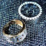 【メンズ】カッコいい指輪ブランド特集。人気&オススメのリングは?