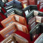【メンズ】オシャレな二つ折り財布のブランド特集。大人の男性におすすめ