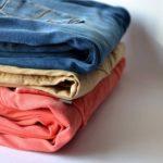【メンズファッション】古着や中古服を購入するメリット・デメリット