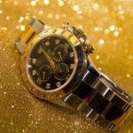 【メンズ】派手な腕時計のおすすめブランド。男なら個性的な時計を付けるべき!