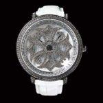 BRILLAMICO(ブリラミコ)の腕時計がオススメ!通販やコーデもご紹介