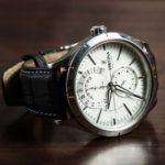 【メンズ】1万円以下なのにオシャレな腕時計ブランド。安くてオススメは?
