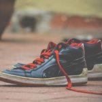 shoes-1285353_960_720