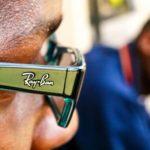 【メンズ】レイバンのサングラスのおすすめモデル大特集。人気のモデルは?