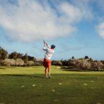 【メンズ】ゴルフパンツで人気のブランド&おすすめの選び方