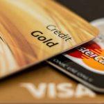 公共料金におすすめクレジットカード特集。口座振替,コンビニ支払いは損してます!