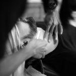 髭剃りにオススメのアフターシェーブローション特集。いい香り、無香料、人気のブランドは?