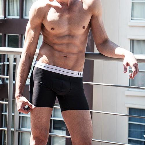 underwear-man-3011393_960_720