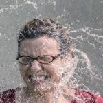顔汗を止める方法とは?男の顔汗の原因と対策について