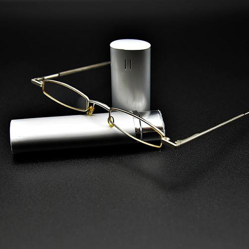 glasses-3885827_960_720