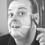 【髭剃り】カミソリ負けしない方法とは?対策やコツについてご紹介!