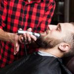 面倒な髭剃りをスムーズにする方法とは?髭剃りの時間を短縮しよう!