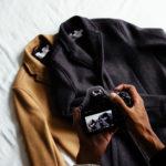 【メンズ】ハイブランドのコート特集。今季オススメしたい高級アウター!